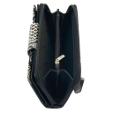 Кошелек кожаный женский AKA 428/209-019 Турция