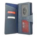Кошелек кожаный AKA 830/401 Турция