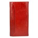 Кошелек кожаный женский KARYA 1015/307 Турция