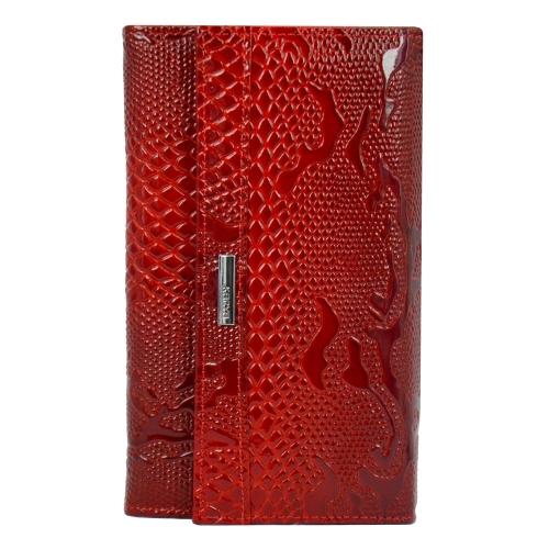 Кошелек кожаный женский KARYA 1016/309 Турция