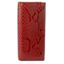 Кошелек кожаный женский KARYA 1048/309 Турция