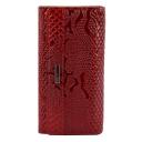 Кошелек кожаный женский KARYA 1060/309 Турция