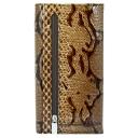 Кошелек кожаный женский KARYA 1061/229 Турция