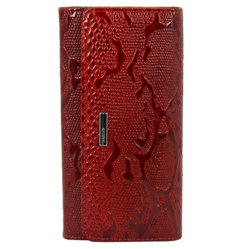 Кошелек кожаный женский KARYA 1061/309 Турция