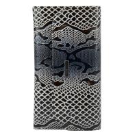Кошелек женский кожаный AKA 490/209-019 Турция