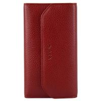 Кошелек женский кожаный AKA 490/301 Турция