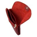Кошелек женский кожаный AKA 491/301 Турция