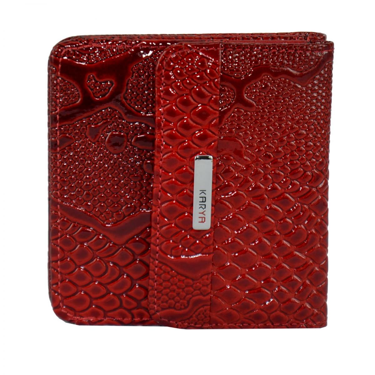 c49f48436d7d Женские кошельки из натуральной кожи недорого - интернет магазин Fancies