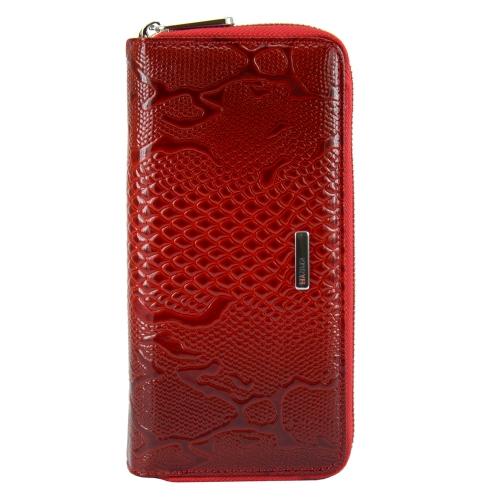 Кошелек женский кожаный KARYA 1134/309 Турция - интернет магазин Fancies
