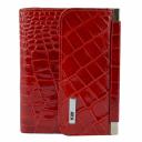 Кошелек женский кожаный AKA 439/305 Турция - интернет магазин Fancies