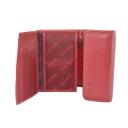 Кошелек женский кожаный AKA 445/301 Турция