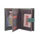 Кошелек женский кожаный AKA 454/501-201 Турция