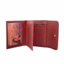 Кошелек женский кожаный AKA 464/301 Турция