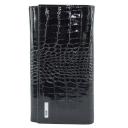 Кошелек женский кожаный AKA 470/105 Турция - интернет магазин Fancies