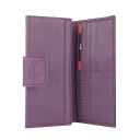 Кошелек женский кожаный AKA 485/611 Турция - интернет магазин Fancies