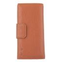 Кошелек женский кожаный AKA 485/721 Турция