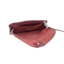 Кошелек женский кожаный AKA 491/311 Турция