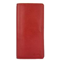 Кошелек женский кожаный AKA 825/301 Турция