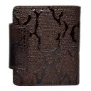 Кошелек женский кожаный KARYA 1052/209 Турция