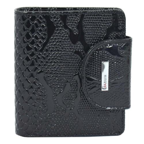 Кошелек женский кожаный KARYA 1052/109 Турция