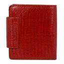 Кошелек женский кожаный KARYA 1052/307 Турция