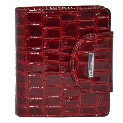 Кошелек женский кожаный KARYA 1052/315 Турция
