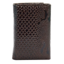 Кошелек женский кожаный KARYA 1063/209 Турция