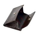 Кошелек женский кожаный KARYA 1065/209 Турция