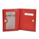 Кошелек женский кожаный KARYA 1065/300 Турция