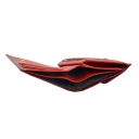 Кошелек женский кожаный KARYA 1065/315 Турция