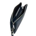 Кошелек женский кожаный KARYA 1075/401 Турция