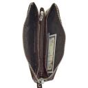 Кошелек женский кожаный KARYA 1075/209 Турция