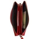 Кошелек женский кожаный KARYA 1075/301 Турция