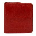 Кошелек женский кожаный KARYA 1106/307 Турция