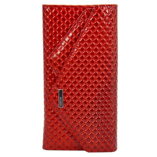 Кошелек женский кожаный KARYA 1115/300 Турция