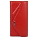 Кошелек женский кожаный KARYA 1115/301 Турция