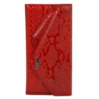 Кошелек женский кожаный KARYA 1115/309 Турция