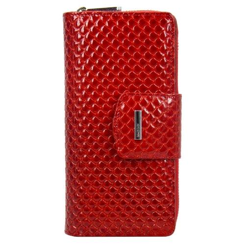 Кошелек женский кожаный KARYA 1119/300 Турция