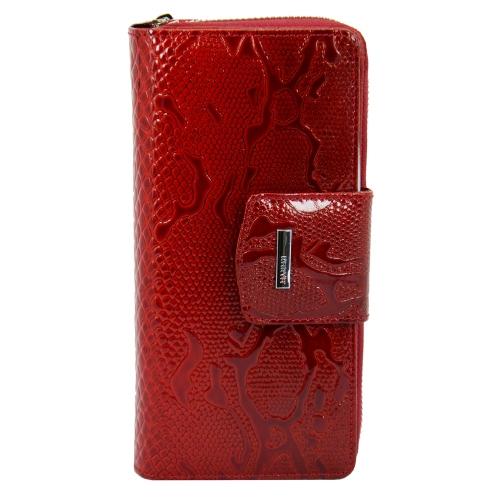Кошелек женский кожаный KARYA 1119/309 Турция
