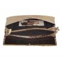 Кошелек женский кожаный KARYA 1121/229 Турция