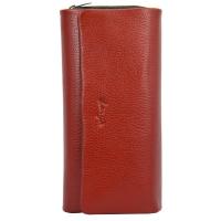Кошелек женский кожаный KARYA 1131/301-101 Турция