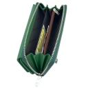 Кошелек женский кожаный KARYA 1140/501 Турция