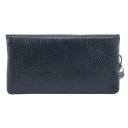 Кожаный кошелек AKA 491/401-1 Турция
