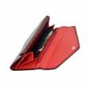 Кожаный кошелек женский KARYA 1115/315 Турция