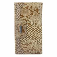 Кожаный кошелек женский KARYA 1015/229 Турция