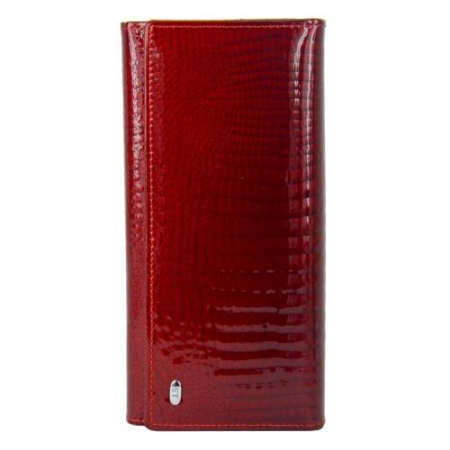 Кожаный кошелек женский AE150/305 Китай