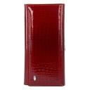 Кожаный кошелек женский AE1518/305 Китай