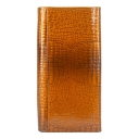 Кожаный кошелек женский S1001/215 Китай