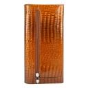 Кожаный кошелек женский S3001/215 Китай