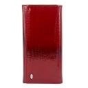 Кожаный кошелек женский S3001/305 Китай